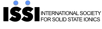 International Society for Solid State Ionics - ISSI